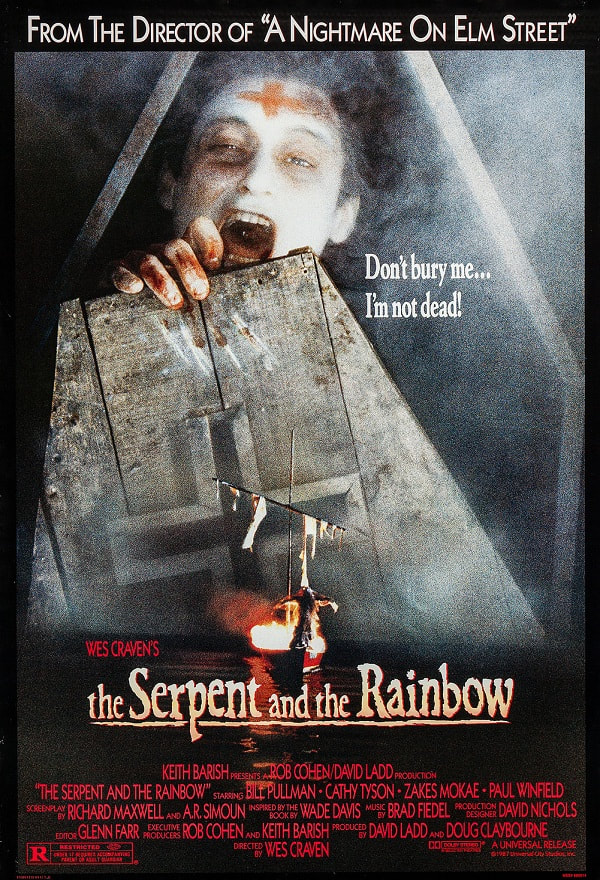 The-Serpent-and-the-Rainbow-movie-1988-poster
