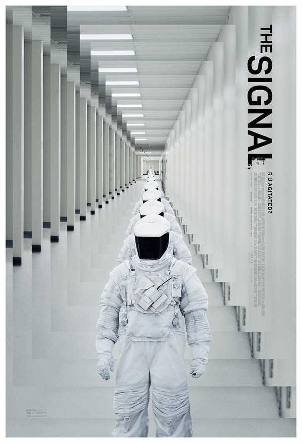 The-Signal-movie-2014-poster