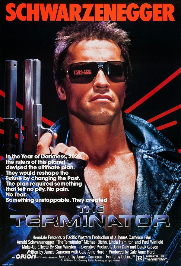The-Terminator-movie-1984-poster