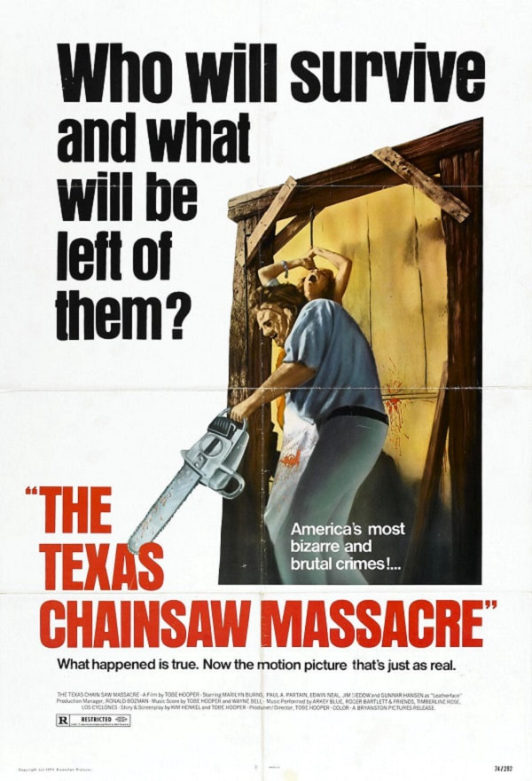 The-Texas-Chainsaw-Massacre-movie-1974-poster