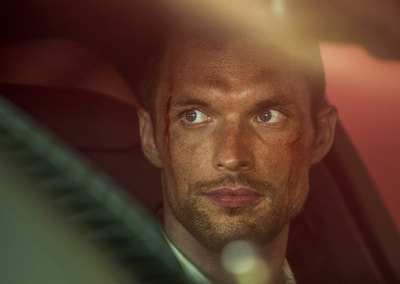 The-Transporter-Refueled-movie-2015-image