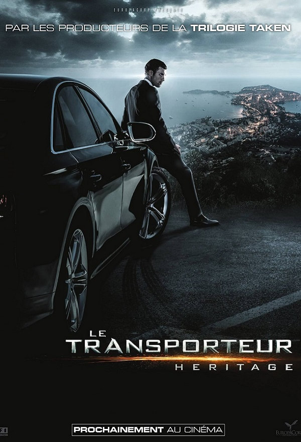 The-Transporter-Refueled-movie-2015-poster