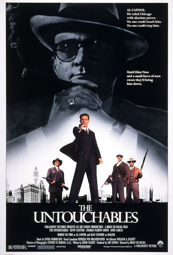 The-Untouchables-movie-1987-poster