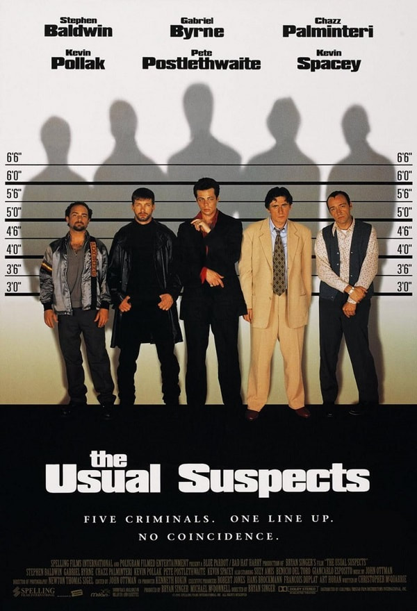 The-Usual-Suspects-movie-1995-poster