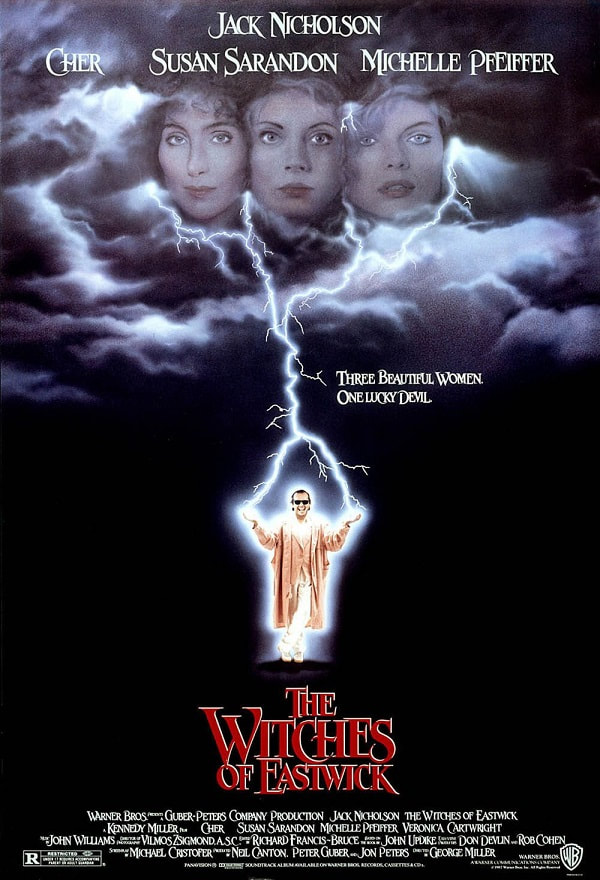 The-Wiches-of-Eastwick-movie-1987-poster