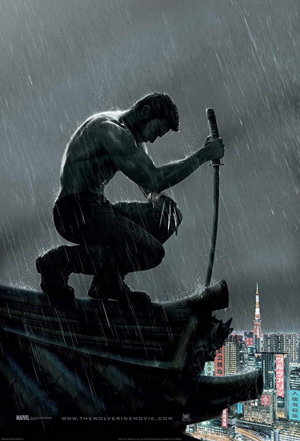 The-Wolverine-movie-2013-poster