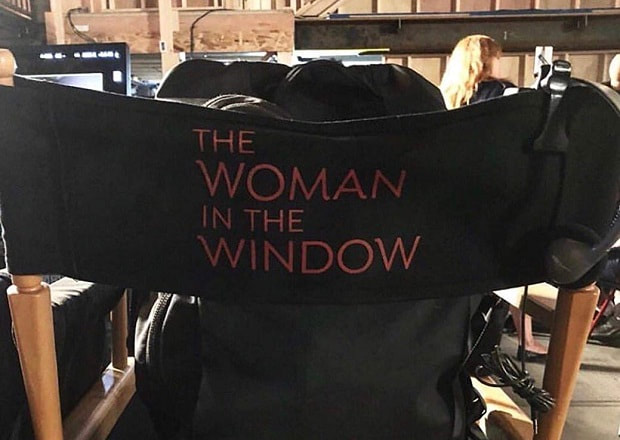 The-Woman-In-The-Window-movie-2020-image