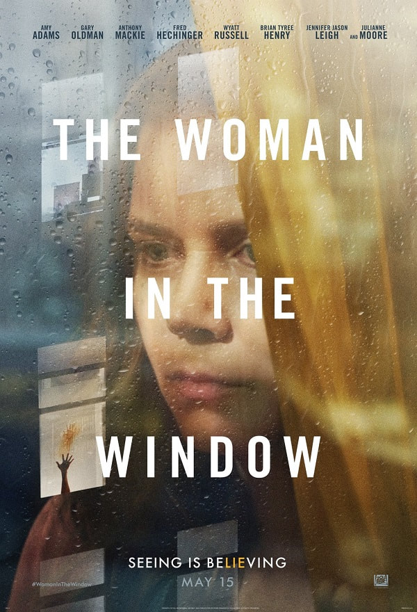 The-Woman-In-The-Window-movie-2020-poster