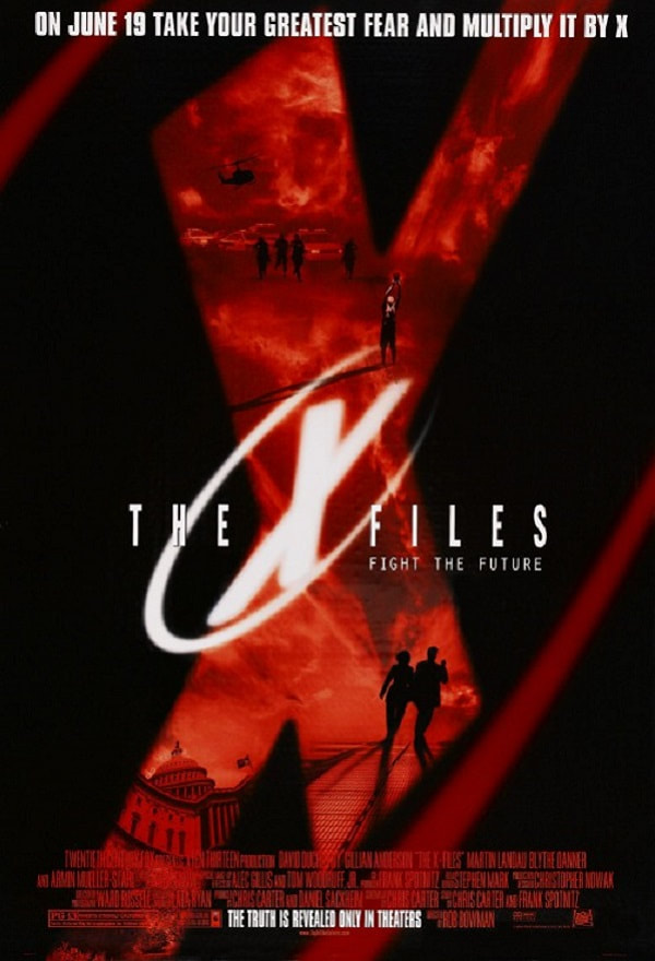 The-X-Files-Fight-The-Future-movie-1998-poster