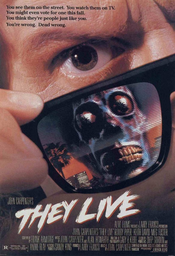 They-Live-movie-1988-poster