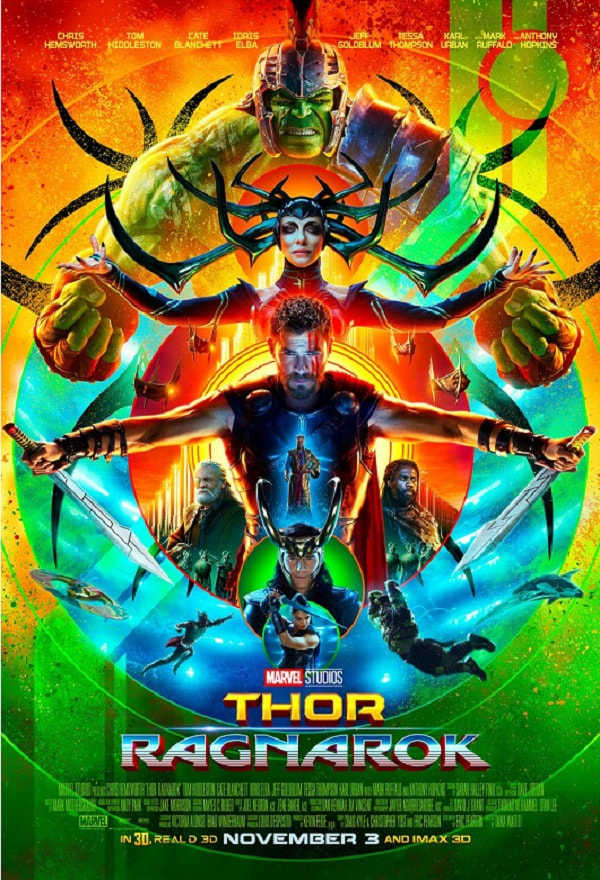 Thor-Ragnarok-movie-2017-poster