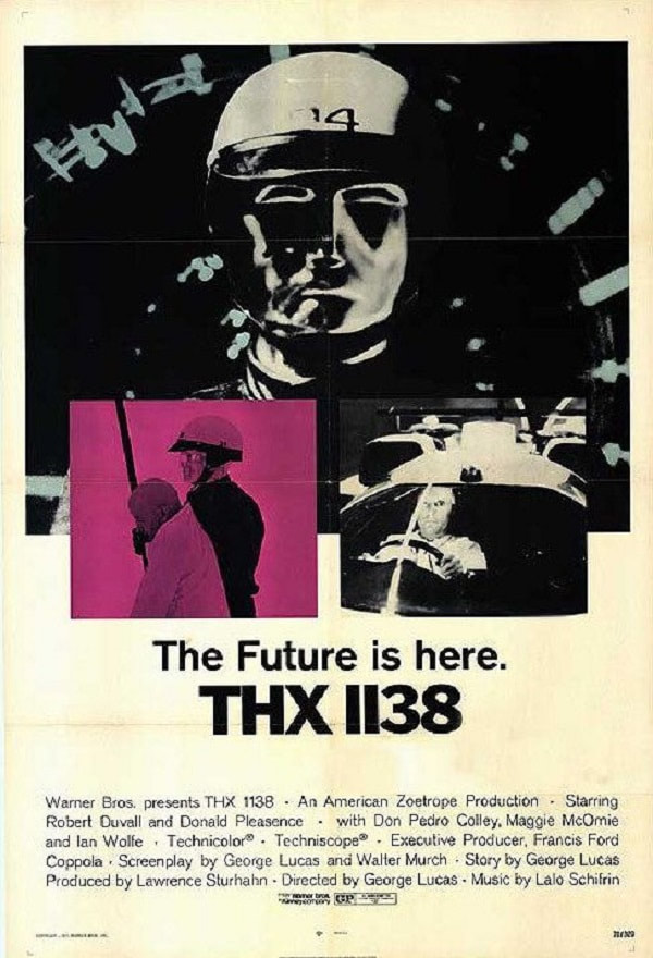 THX-1138-movie-1987-poster