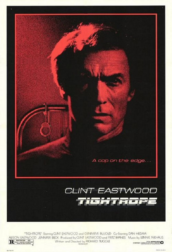 Tightrope-movie-1984-poster