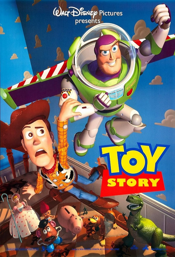 Toy-Story-movie-1995-poster