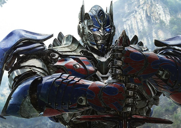 Transformers-Age-of-Extinction-movie-2014-image