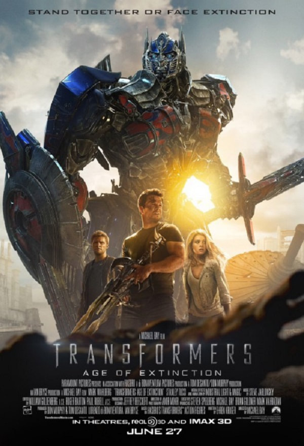 Tansformers-Age-of-Extinction-movie-2014-poster