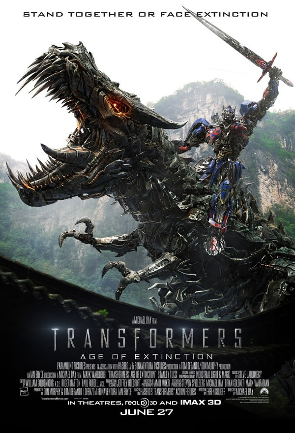 Transformers-Age-of-Extinction-movie-2014-poster