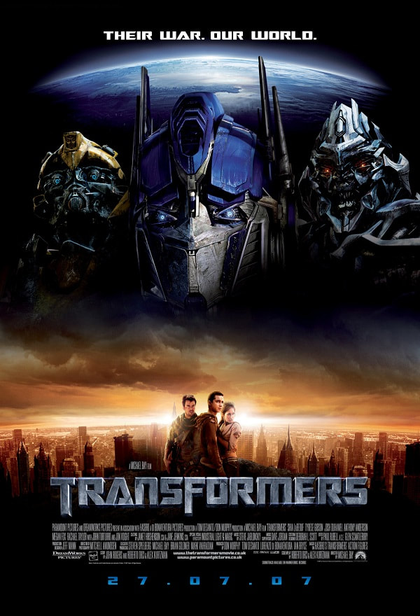 Transformers-movie-2007-poster