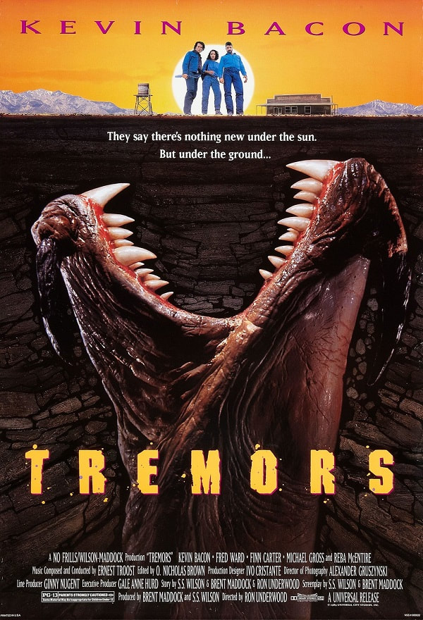 Tremors-movie-1990-poster