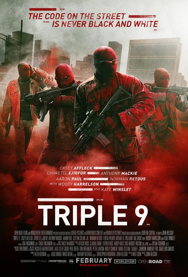 Triple-9-movie-2016-poster