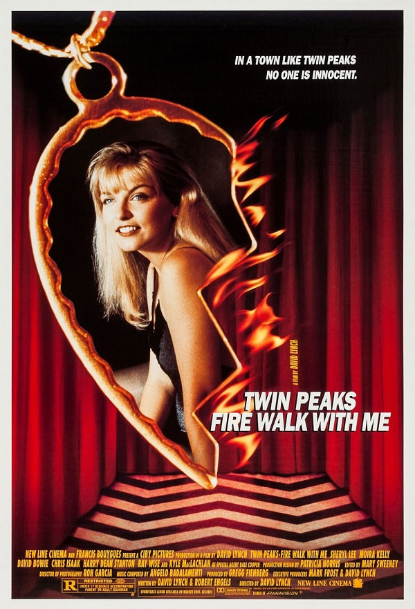 Twin-Peaks-Fire-Walk-With-Me-movie-1992-poster