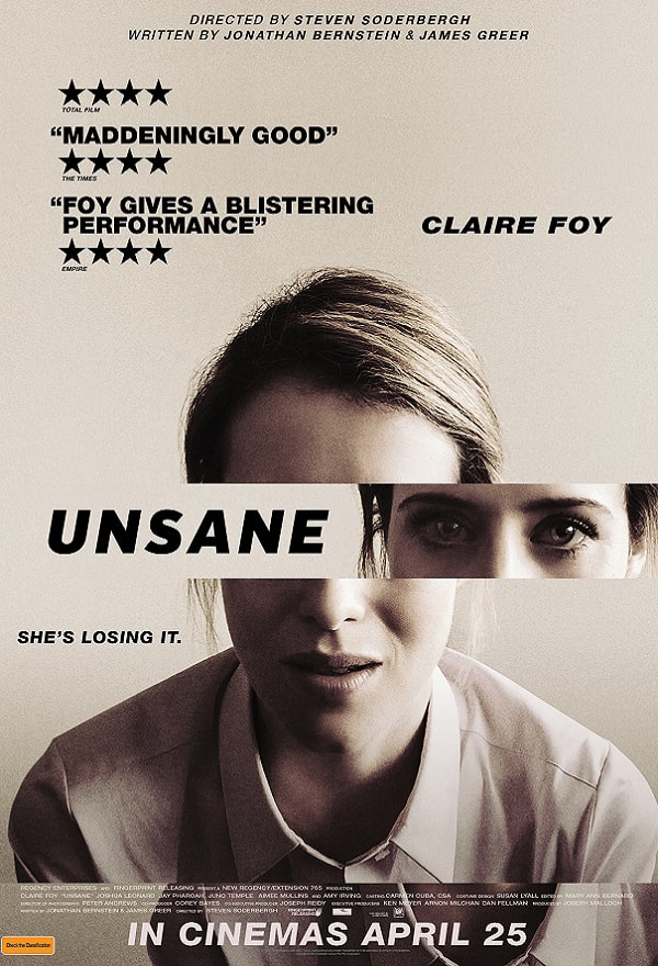 Unsane-movie-2018-poster