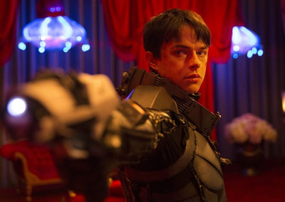 Valerian-and-the-City-of-a-Thousand-Planets-movie-2017-image
