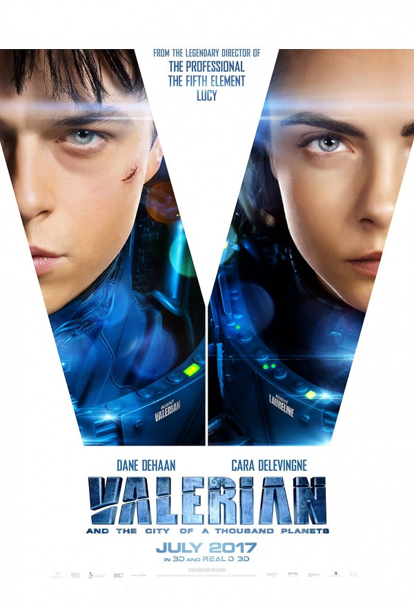 Valerian-and-the-City-of-a-Thousand-Planets-movie-2017-poster