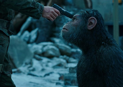 War-for-the-Planet-of-the-Apes-movie-2017-image