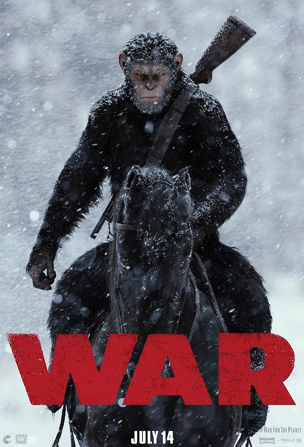 War-for-the-Planet-of-the-Apes-2017-poster