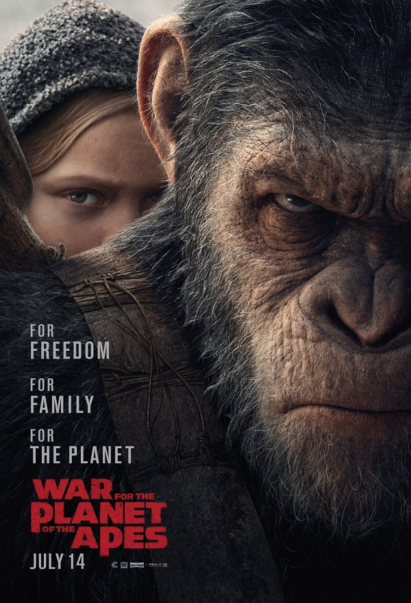 War-for-the-Planet-of-the-Apes-movie-2017-poster