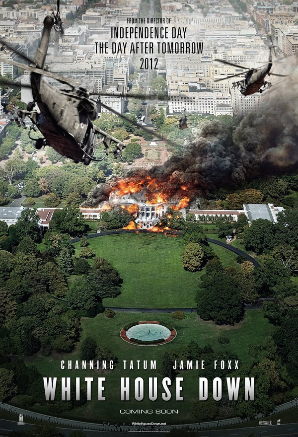 White-House-Down-movie-2013-poster
