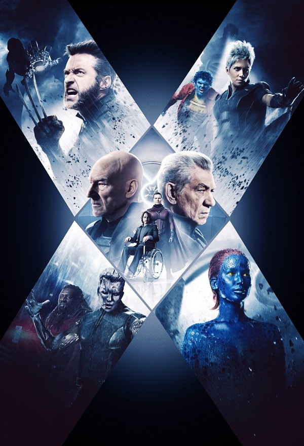 X-Men-Days-of-Future-Past-movie-2014-poster