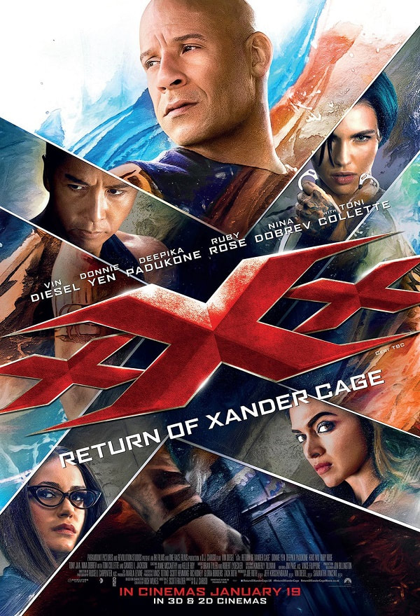 xXx-Return-of-Xander-Cage-movie-2017-poster